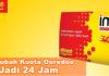 Cara-Mengubah-Kuota-Malam-Indosat-Oorendoo-Ke-Siang-24-Jam-Full-Paket-Internet-Murah-2018