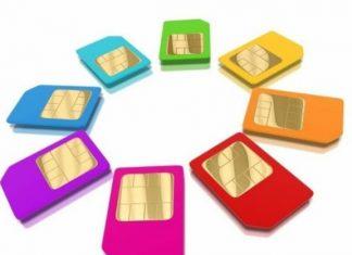 Registrasi Nomor Unreg GSM Card