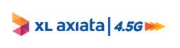 paket intenet seharian Axis XL axiata